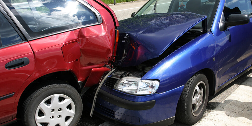 Best car accident lawyers in pa ny nj munley law