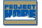 Project Hope Munley Law PA NJ NY