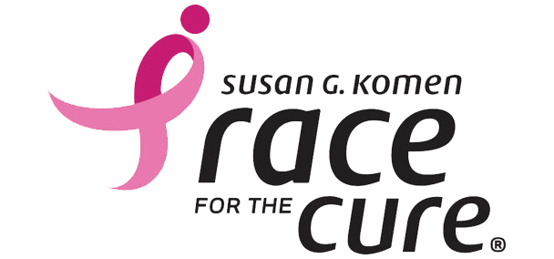 Race for the Cure Munley Law PA NJ NY