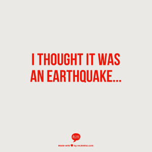earthquake quote 2