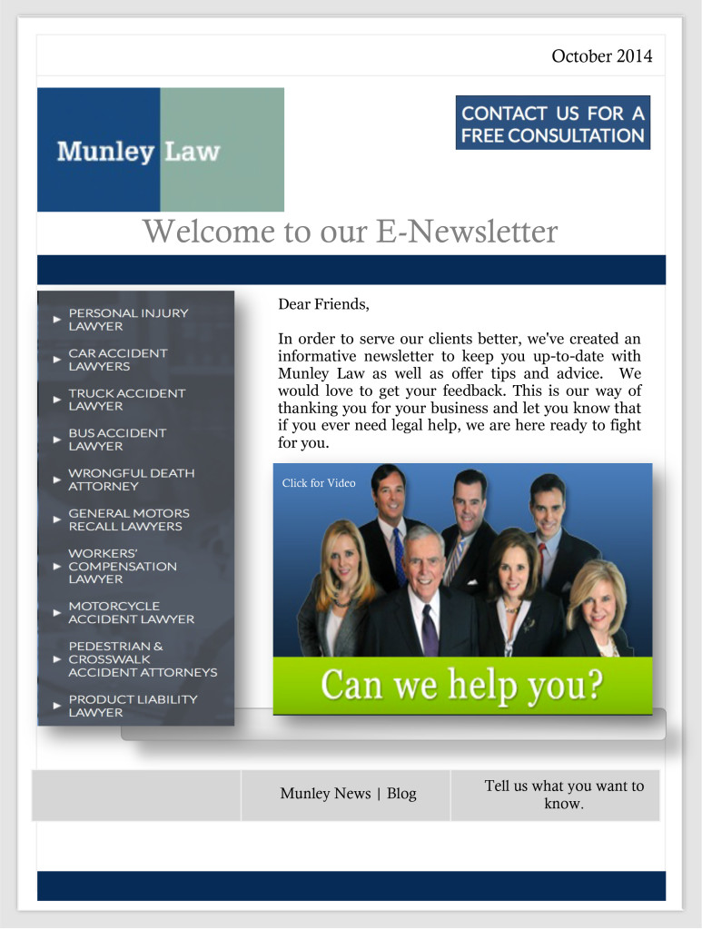 Microsoft Word - Munley Law Welcome Draft10.docx