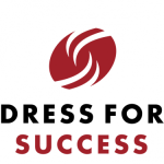 Dress-For-Success-Logo